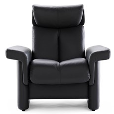 Stressless Legend High Back Chair