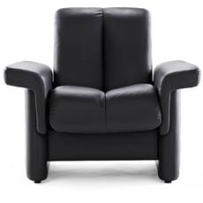 Stressless Legend Low Back Chair