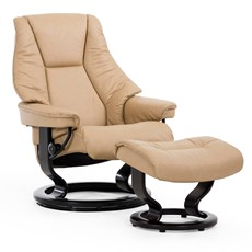 Stressless Live Large Chair