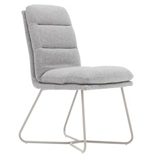 Svein Dining Chair