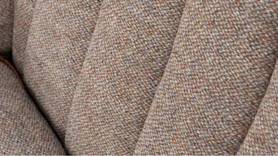 Tetrad Dunmore Armchair