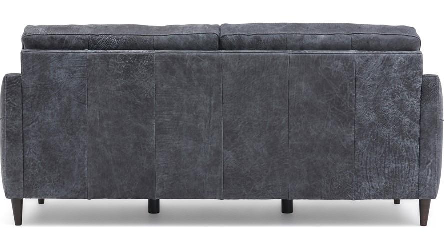Tain Sofa