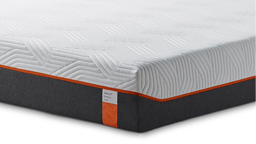 differently ba994 e55a6 Tempur Contour Original Luxe Mattress | Sterling Furniture