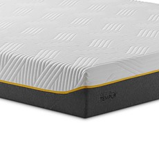 Tempur Sensation Elite Mattress
