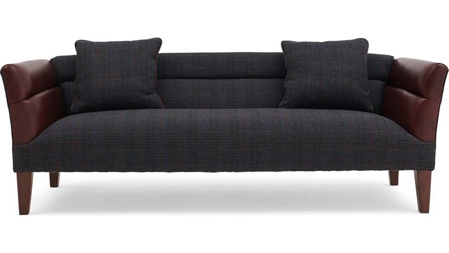 Arran Grand Sofa