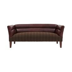 Arran Midi Sofa