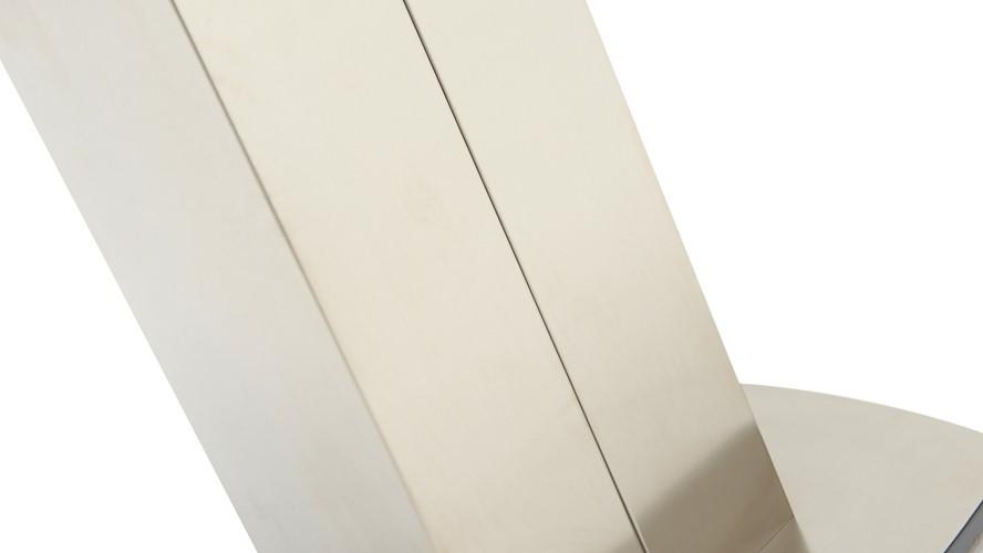 Titan Lamp Table