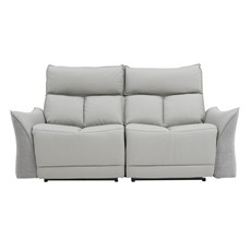 Tivoli 2.5 Seater Power Recliner Sofa