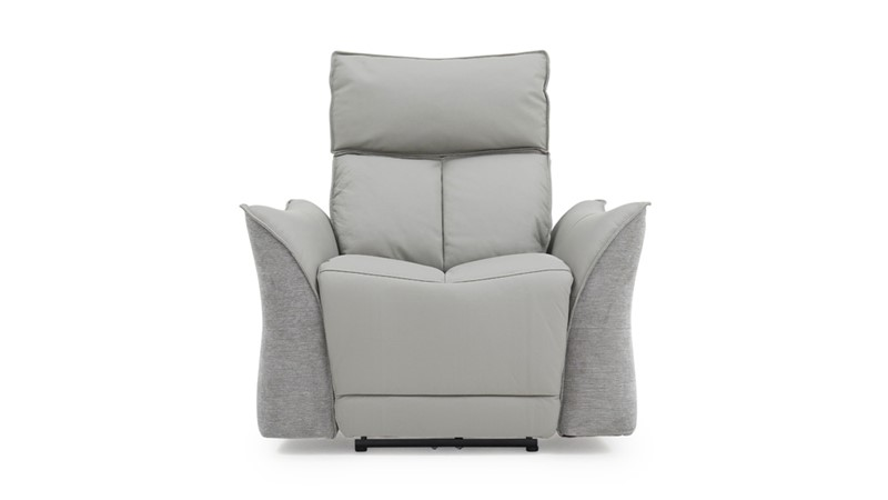 Tivoli Power Recliner Chair