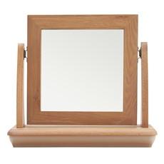 Portland Gallery Mirror