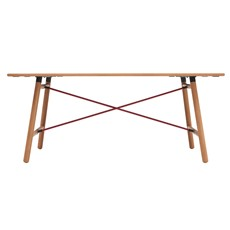 Tova Dining Table