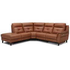 Tresco Corner Sofa Group - left chaise