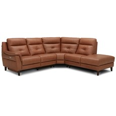 Tresco Corner Sofa Group - right chaise