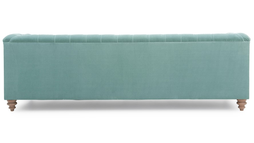 Tetrad Truffle Grand Sofa