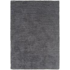 Tula Rug - Grey