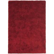Tula Rug - Red
