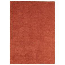Wool Rugs Mats Doormats Sterling Furniture