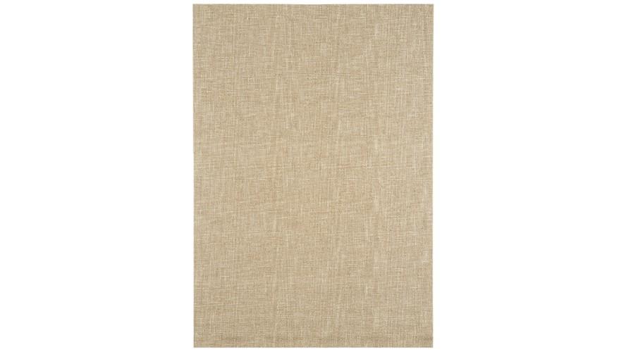 Tweed Rug - Sand