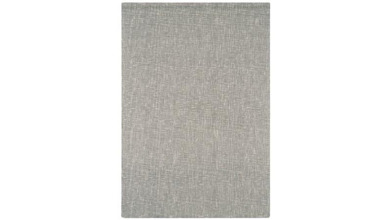 Tweed Rug - Stone