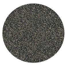 Twilight Circular Rug - Brown-Bronze