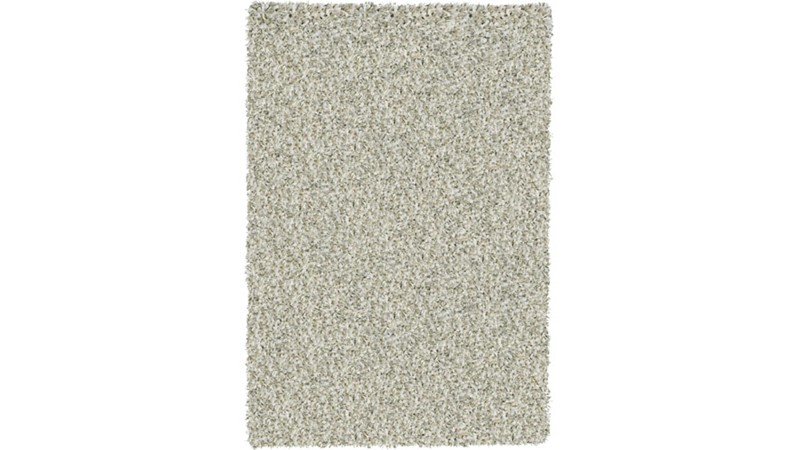 Twilight Rug - Linen-White