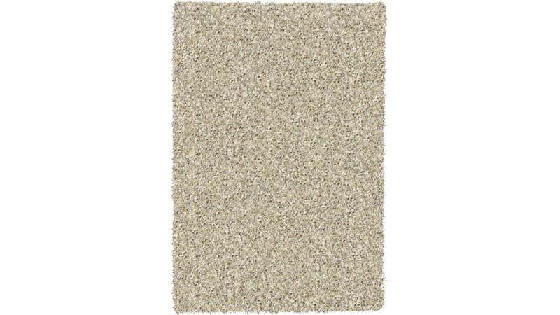 Twilight Rug - Beige-White