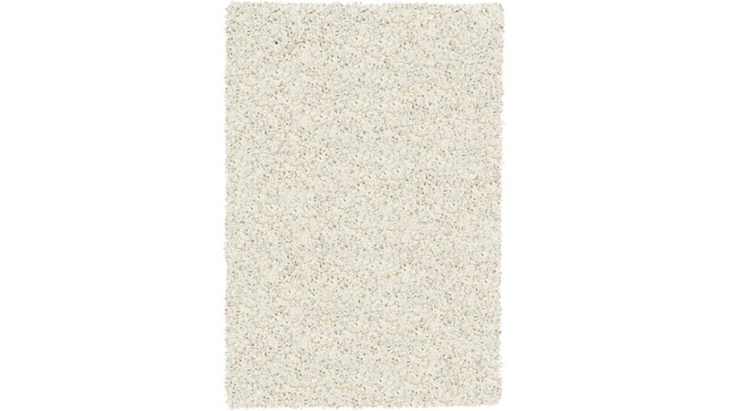Twilight Rug - White