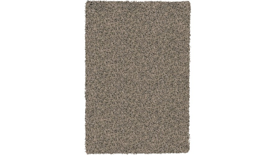 Twilight Rug - Mink