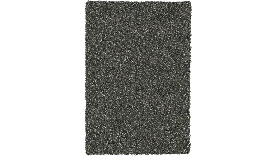 Twilight Rug - Brown-Bronze