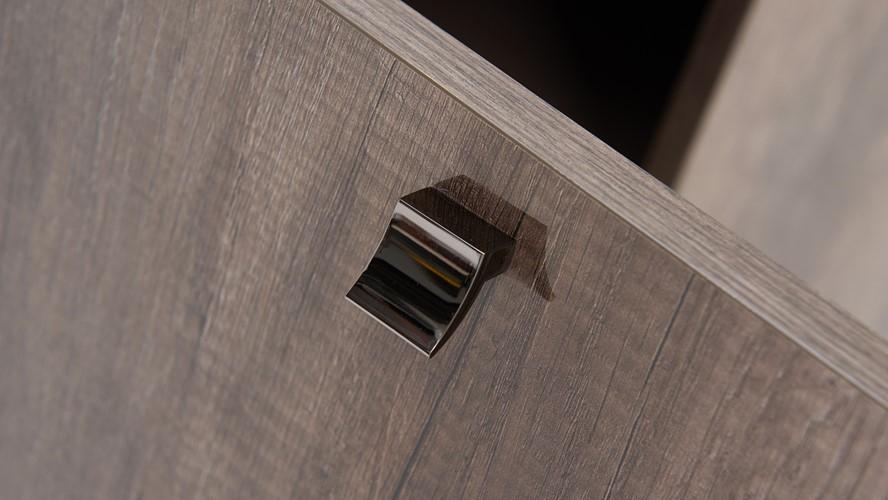 Urbino Sideboard