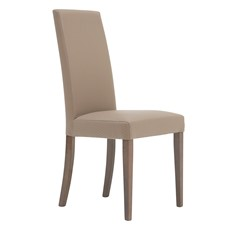 Urbino Side Chairs