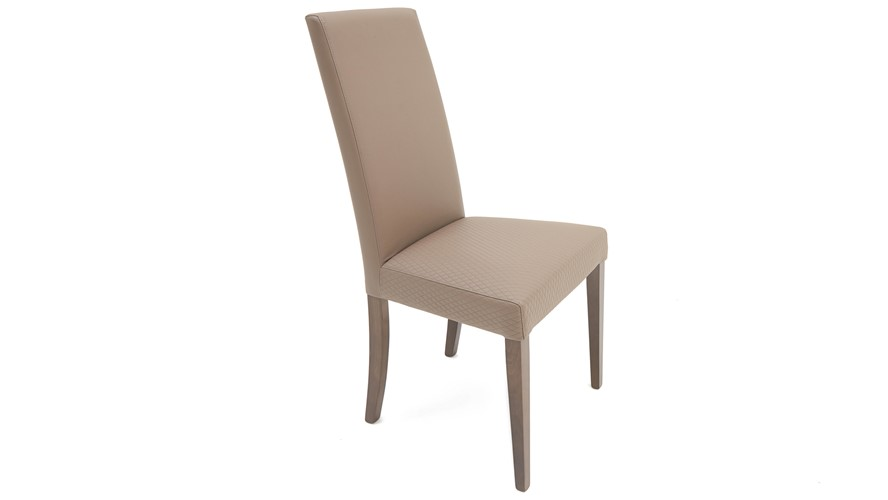 Urbino Side Chair