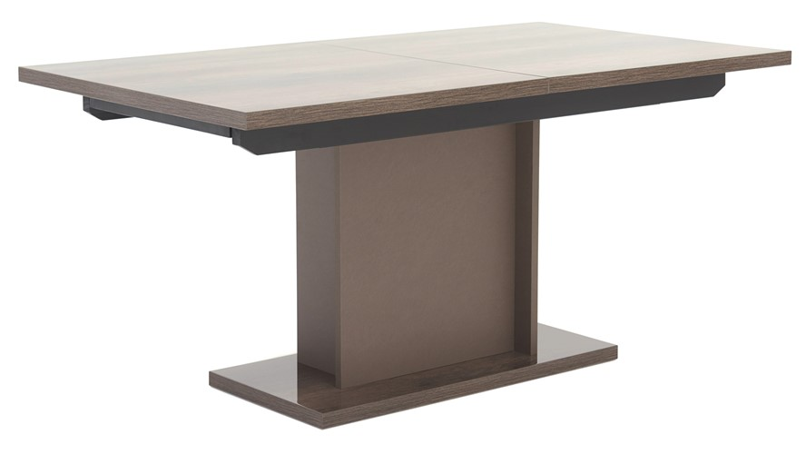Urbino Dining Table with Leaf