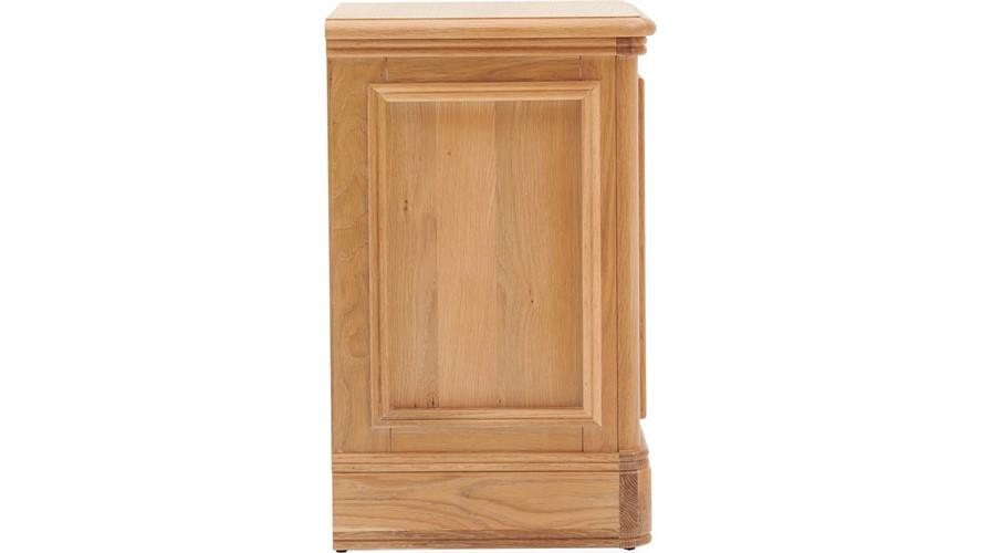 Beaufort Bedside Table