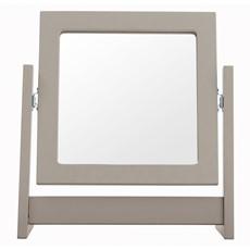 Fairfield Mirror