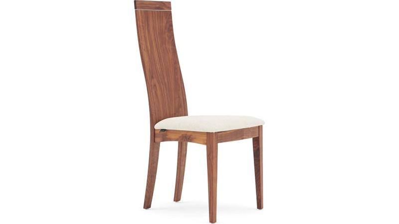 Corinna Dining Chair