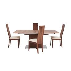 Venjakob ET644 Dining Set