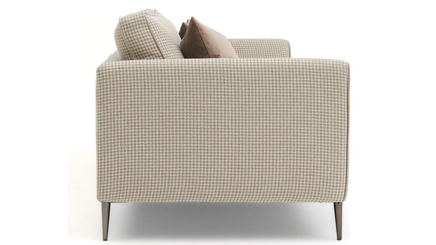 Viola Extra Large Sofa