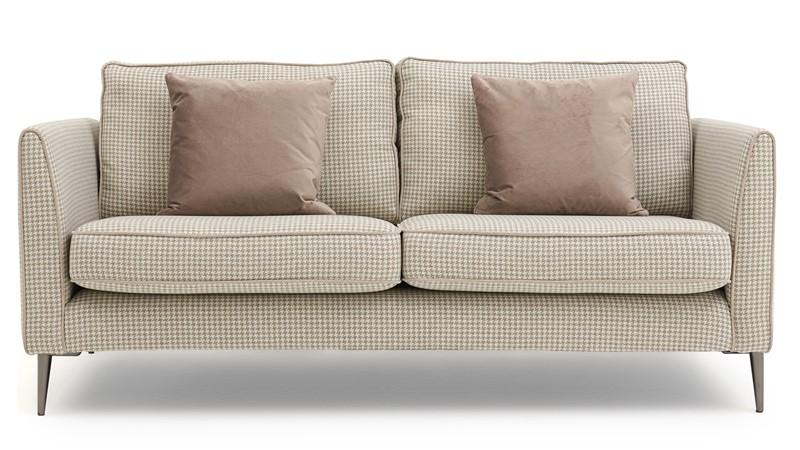 Viola Large Sofa