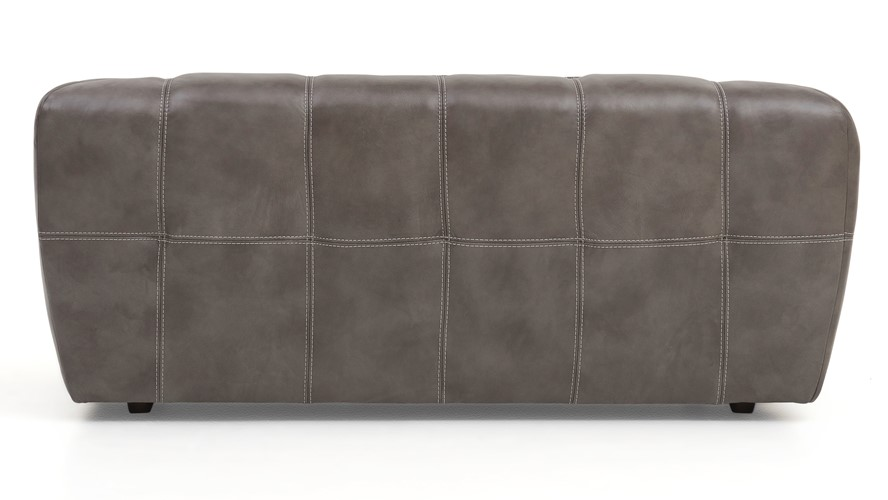 Anso 2 Seater Sofa