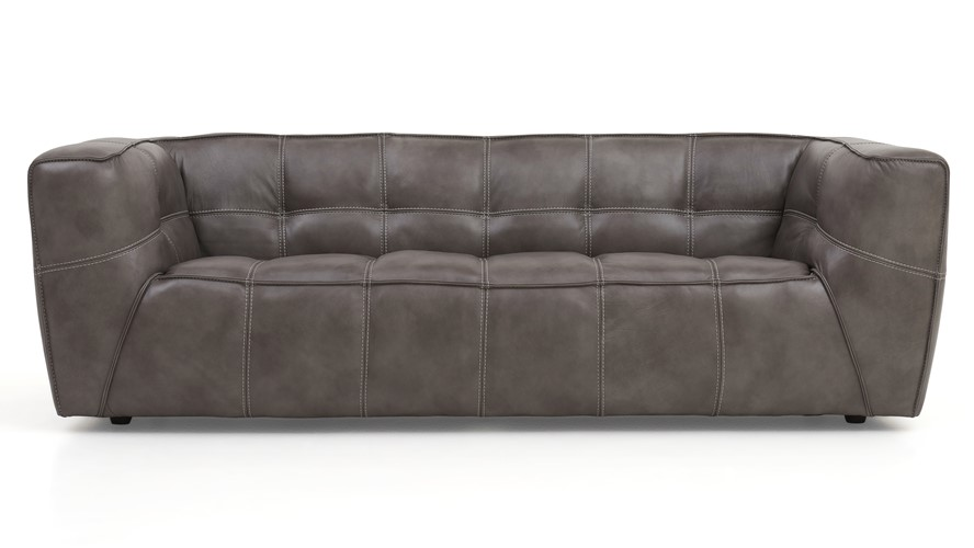 Anso 3 Seater Sofa