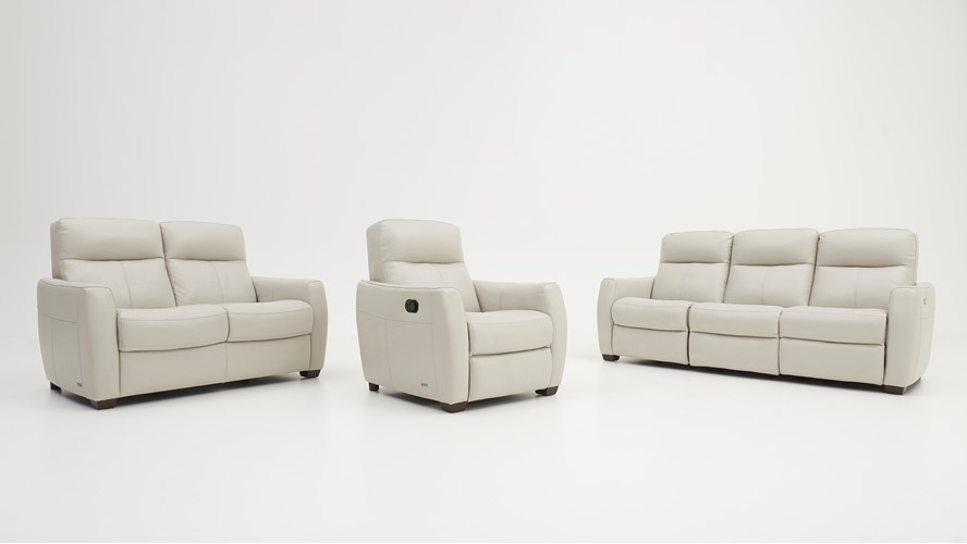 Covey 2 Seater Sofa