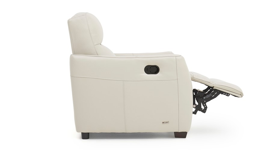 Covey Recliner Armchair