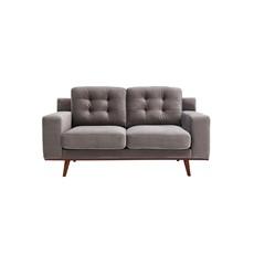 Vivian 2 Seater Sofa
