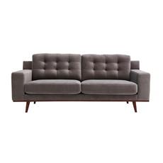 Vivian 3 Seater Sofa