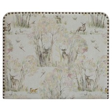 Voyage Martha Enchanted Forest Headboard