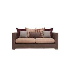 Alexander & James Paradise Midi Sofa