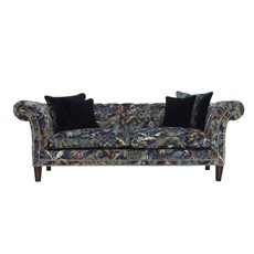 Alexander & James Wallace Large Sofa