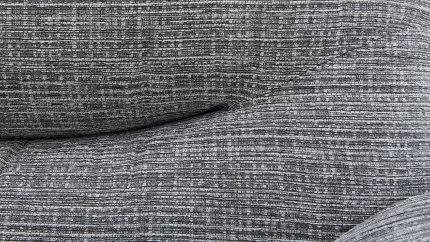 G Plan Washington Fabric 3 Seater Sofa