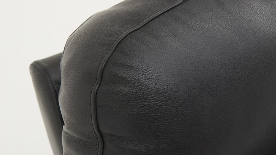 G Plan Watson Recliner Armchair
